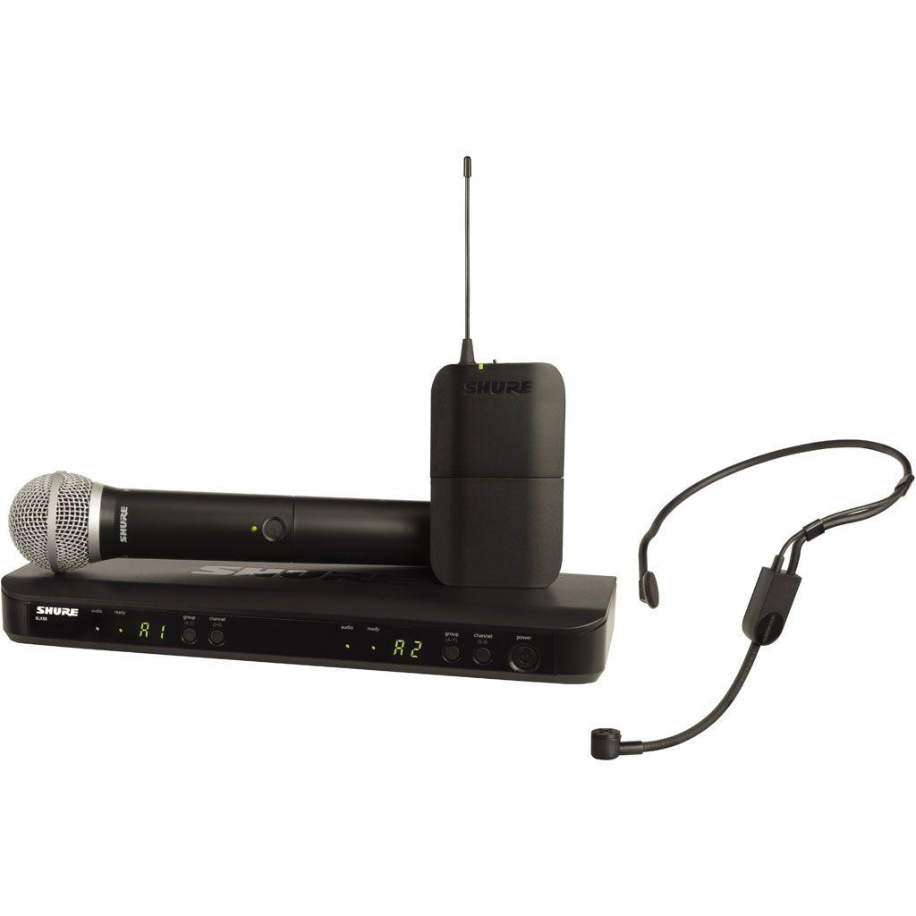 shure-blx1288-p31-k3e-funksystem-606-bis-630-mhz-