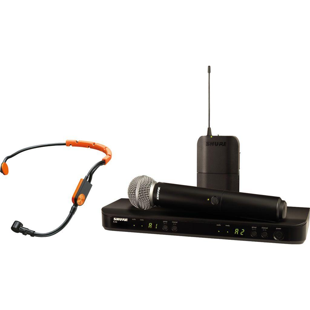 shure-blx1288-sm31-s8-funksystem-823-bis-832-mhz-