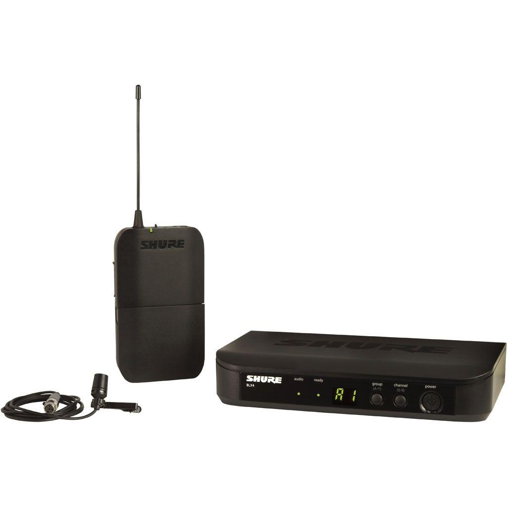 shure-blx14-cvl-k3e-funksystem-606-bis-630-mhz-