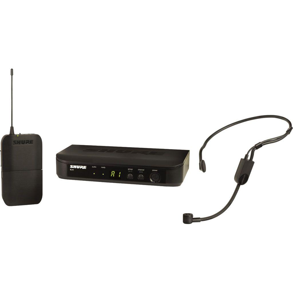 shure-blx14-p31-k3e-funksystem-606-bis-630-mhz-