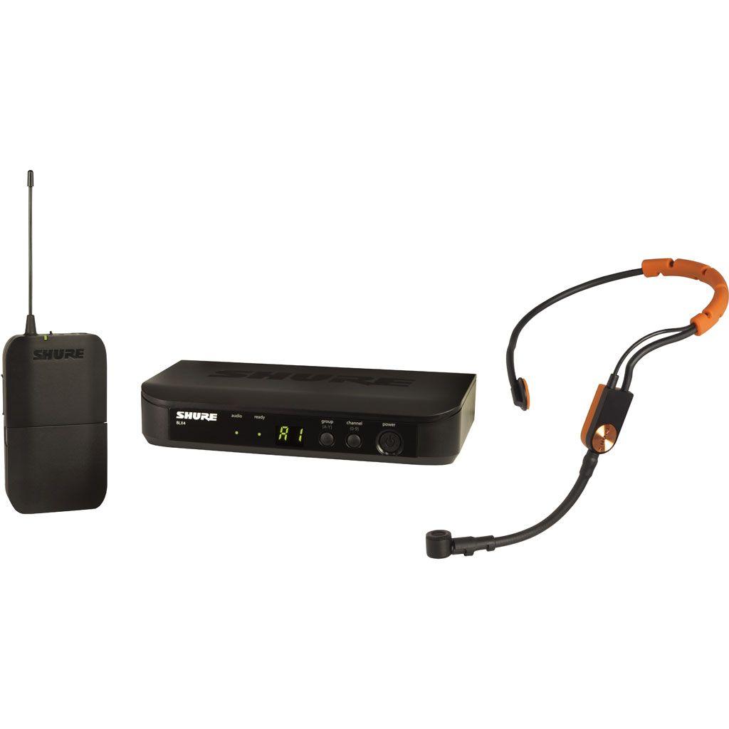 shure-blx14-sm31-q25-funksystem-742-bis-766-mhz-