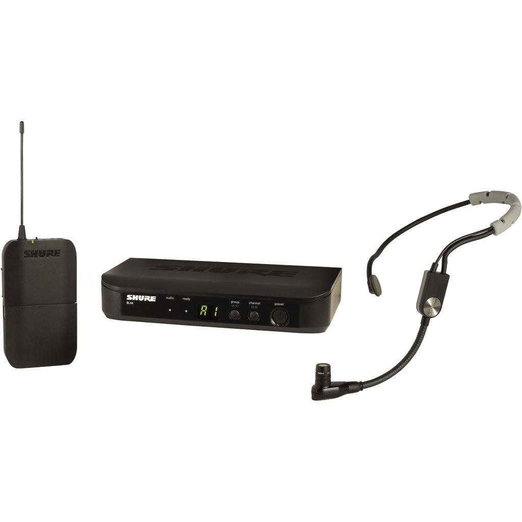 shure-blx14-sm35-q25-funksystem-742-bis-766-mhz-