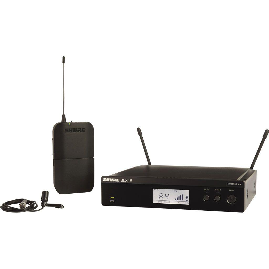 shure-blx14r-cvl-m17-funksystem-662-bis-686-mhz-