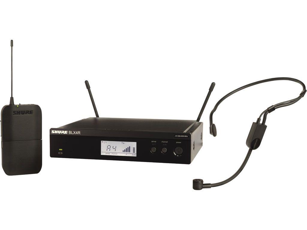 shure-blx14r-p31-k3e-funksystem-606-bis-630-mhz-