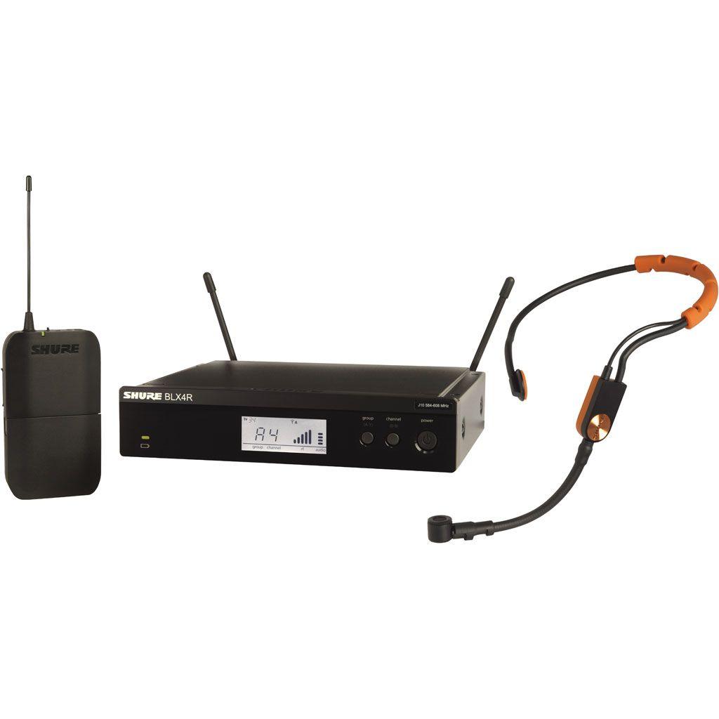 shure-blx14r-sm31-m17-funksystem-662-bis-686-mhz-