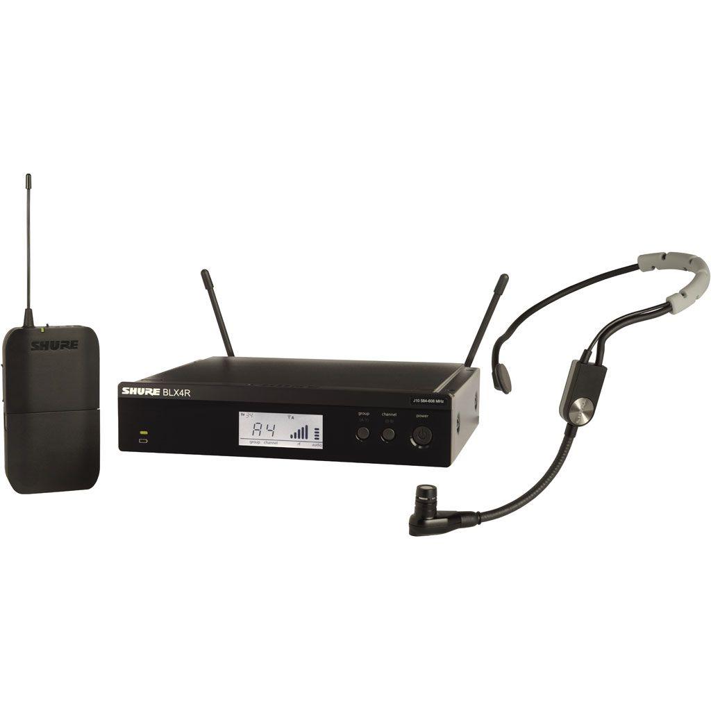 shure-blx14r-sm35-m17-funksystem-662-bis-686-mhz-