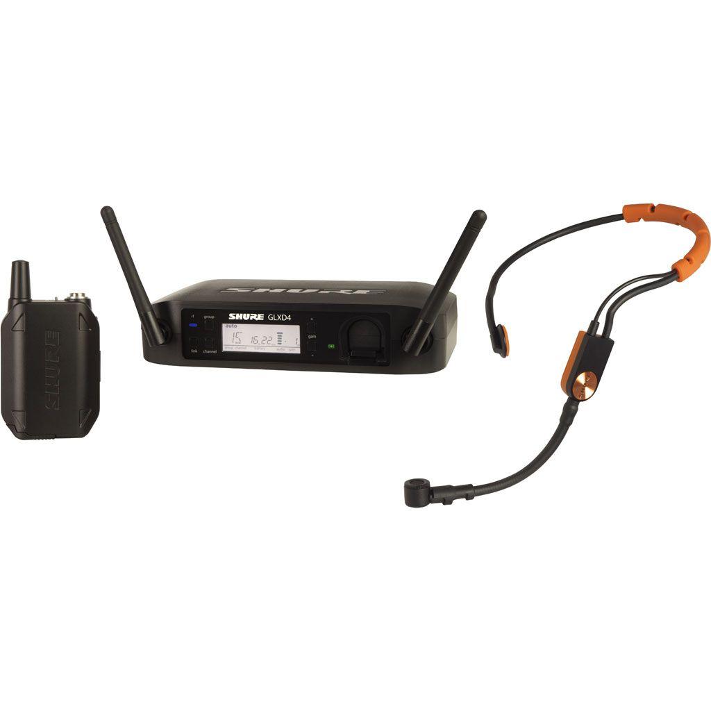 shure-glxd14-sm31-digitales-funksystem-2400-bis-2483-5-mhz-