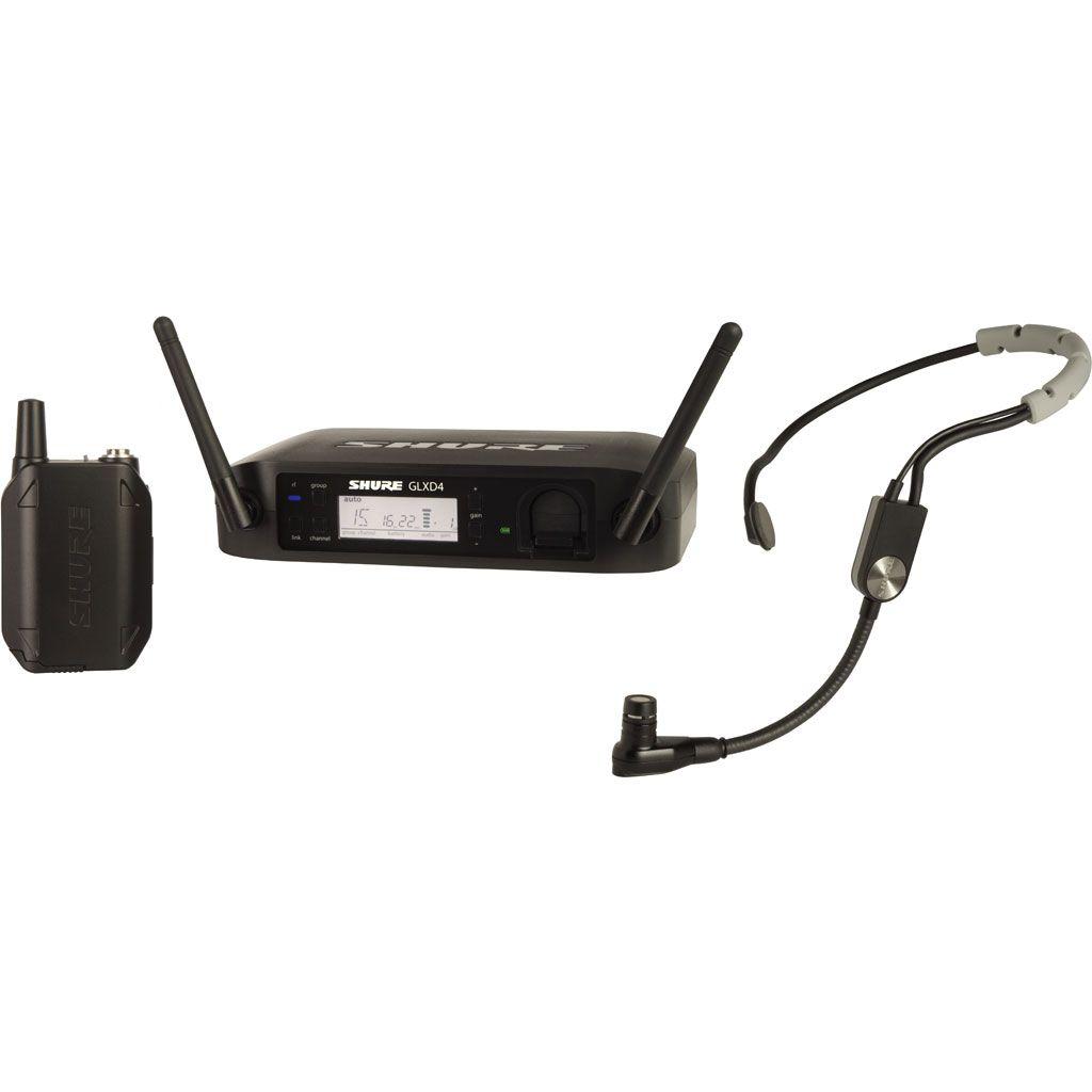shure-glxd14-sm35-digitales-funksystem-2400-bis-2483-5-mhz-