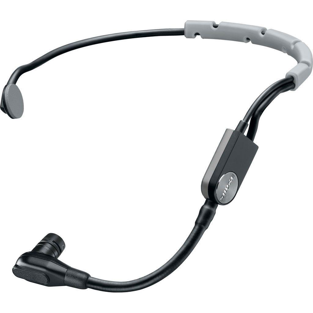 shure-sm35-xlr-headset