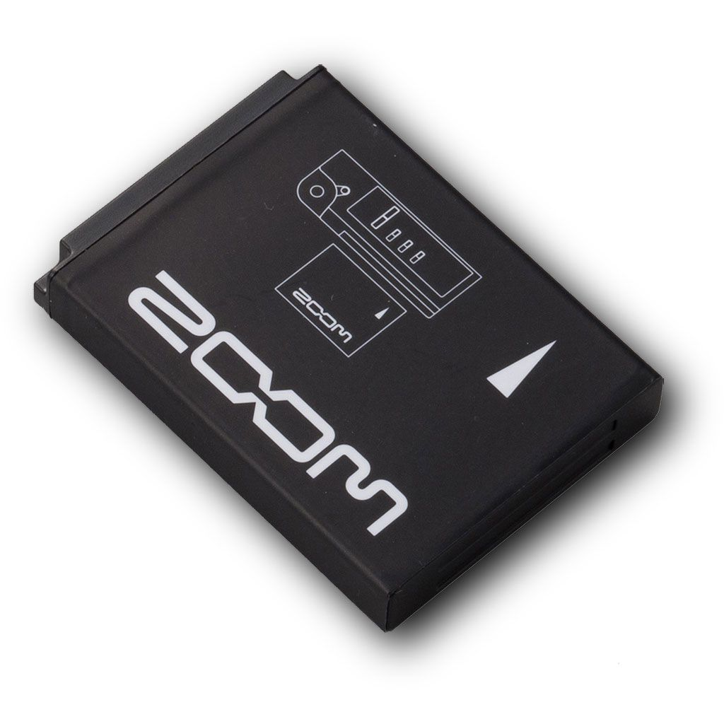 zoom-bt-02