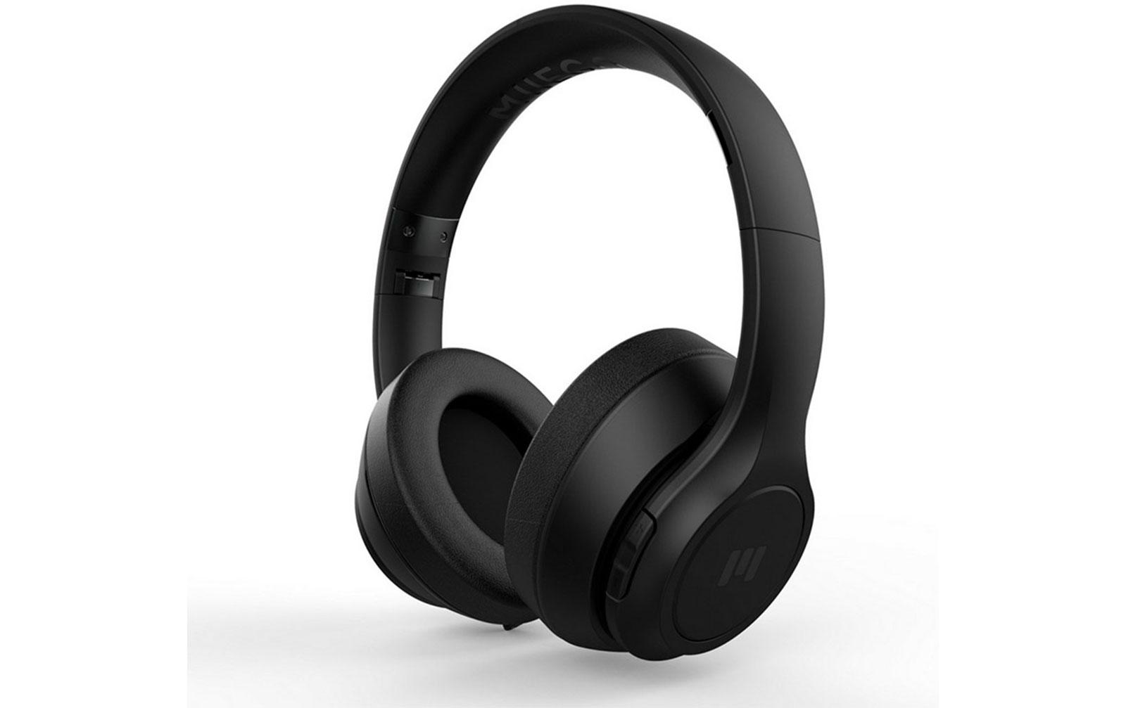miiego-boom-premium-wireless-on-ear-kopfha-rer-schwarz-schwarz