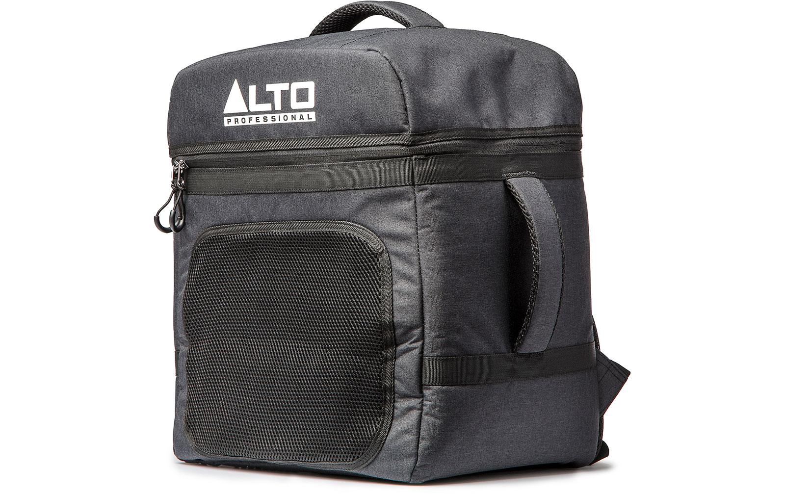 alto-uber-backpack