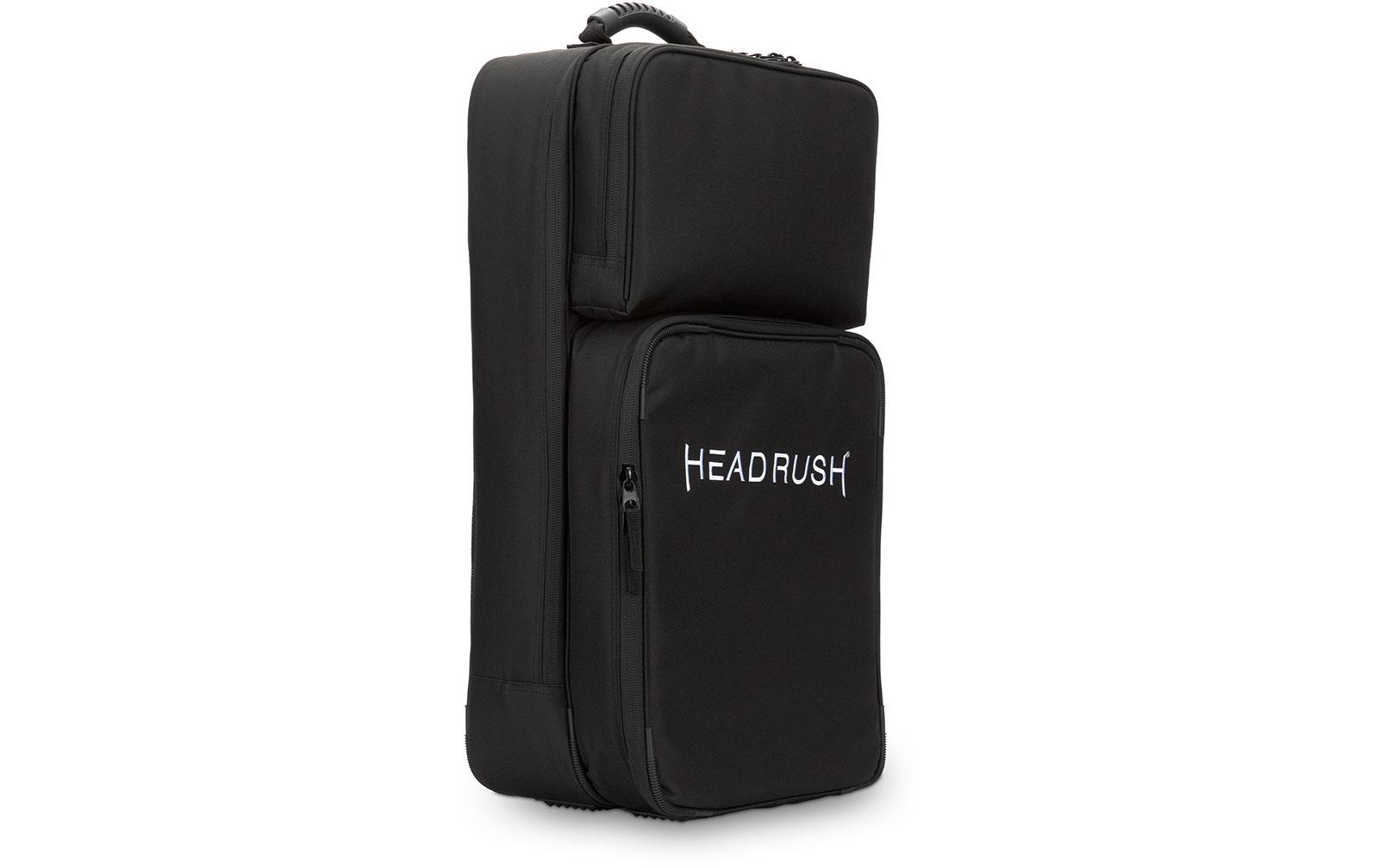 headrush-backpack