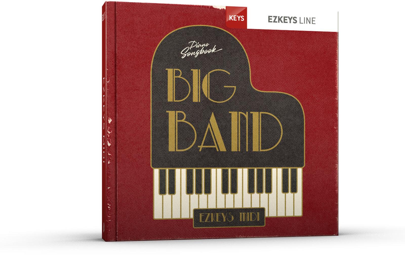 toontrack-ezkeys-big-band-midi-pack-download-