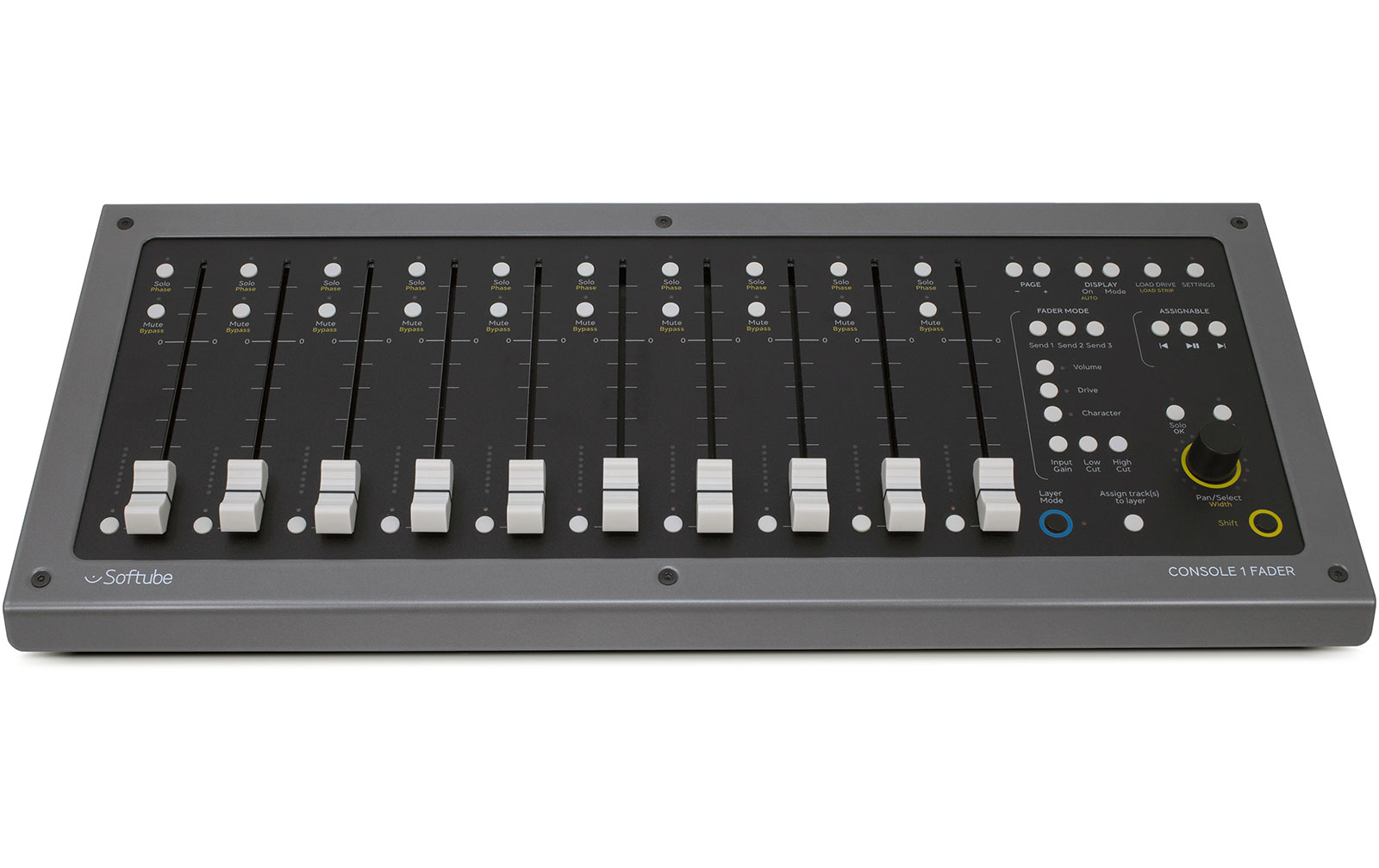 softube-console-1-fader