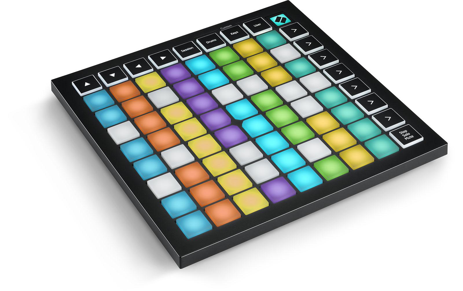 novation-launchpad-mini-mk3