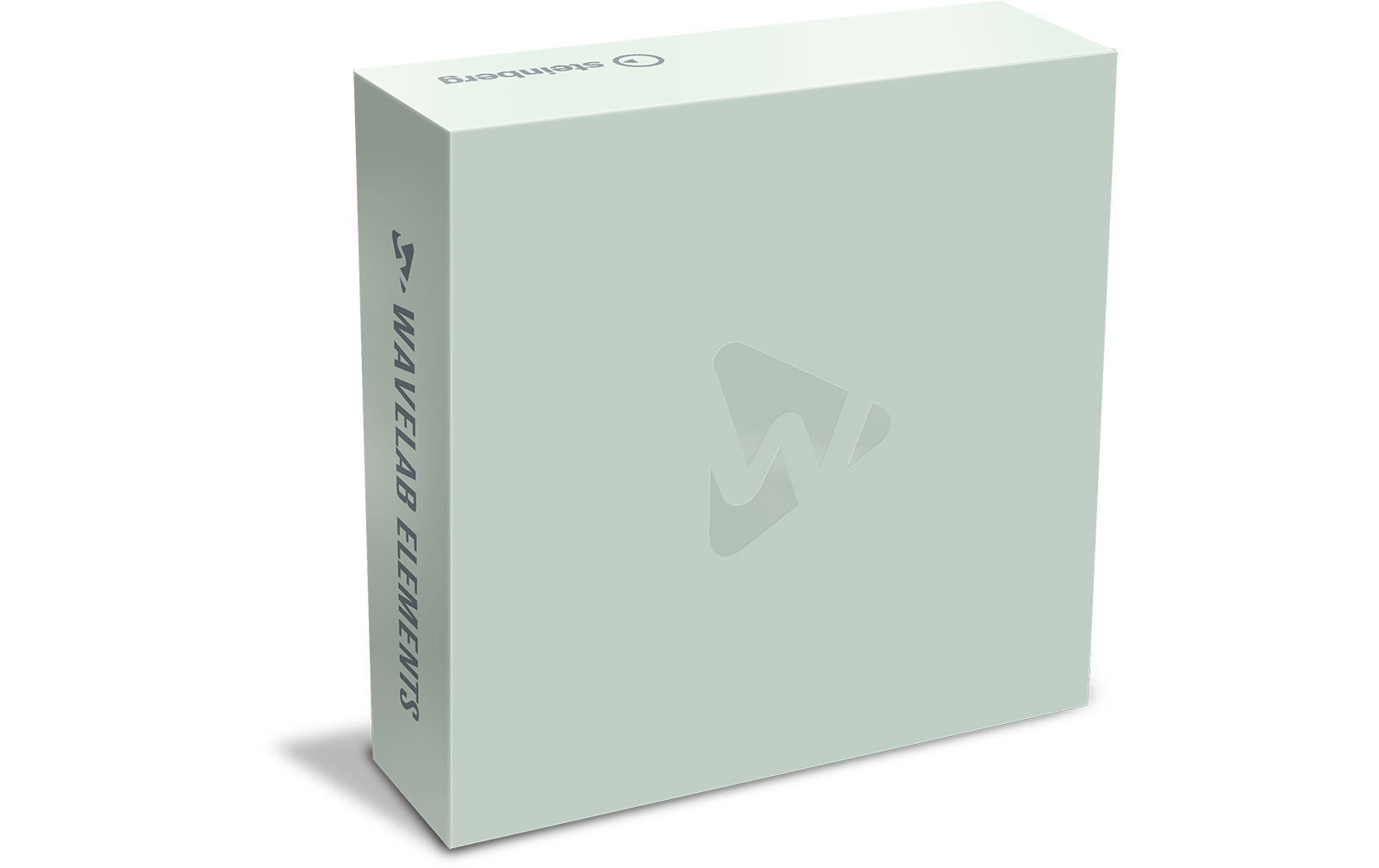 steinberg-wavelab-elements-10, 91.00 EUR @ music-and-more-store