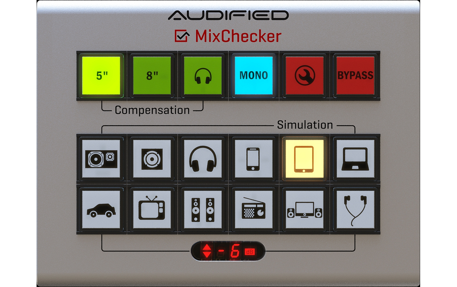 audified-mixchecker-esd-download-