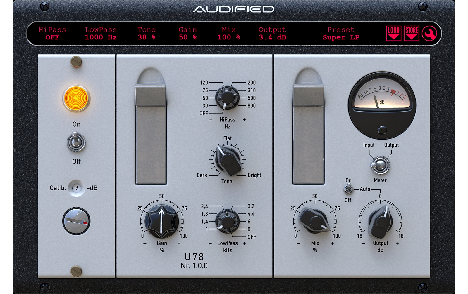 audified-u78-saturator-esd-download-