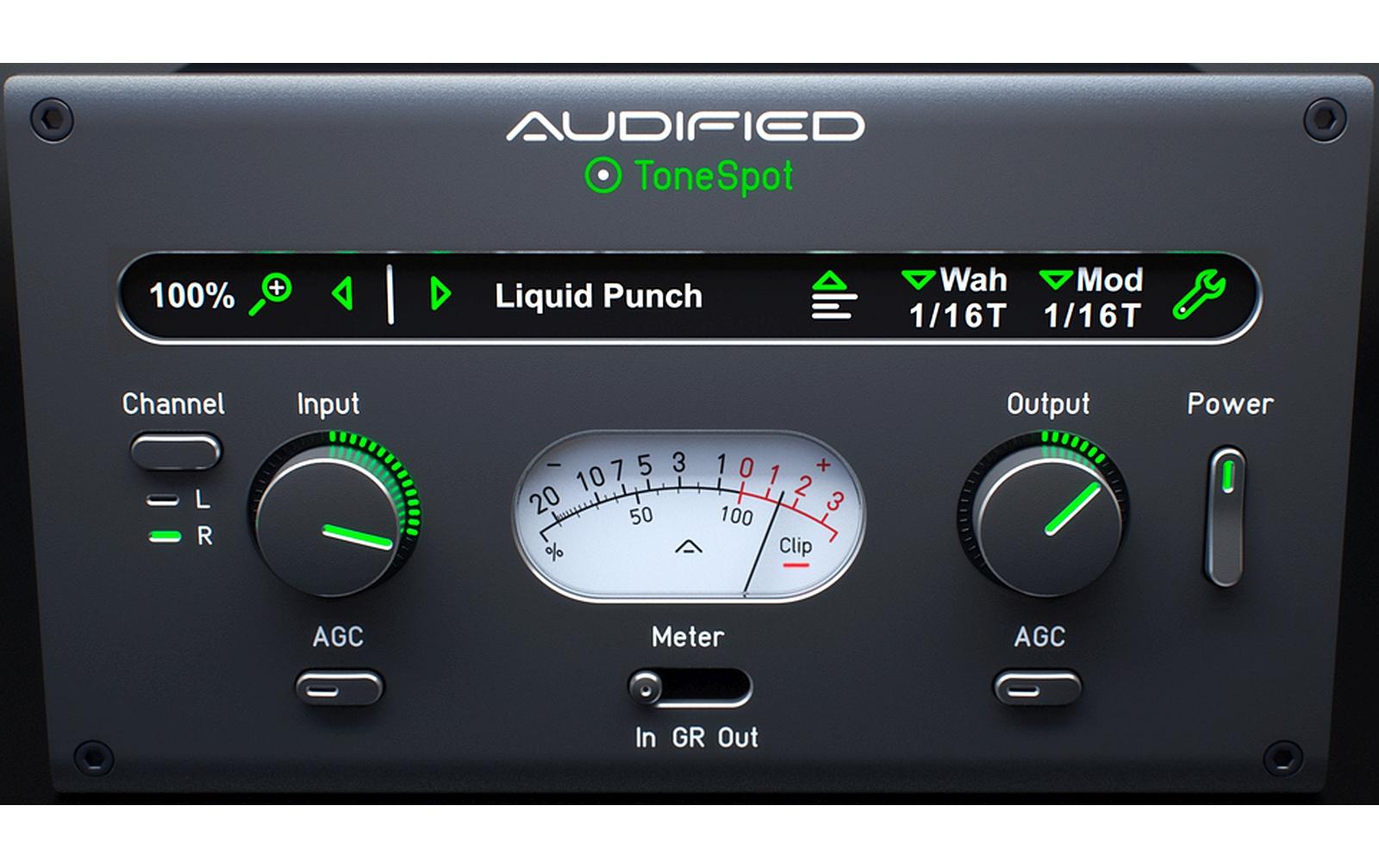 audified-tonespot-bass-express-download-
