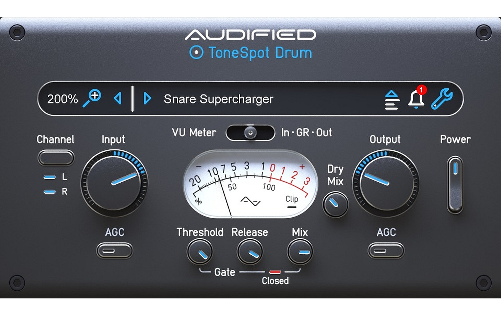 audified-tonespot-drum-express-download-