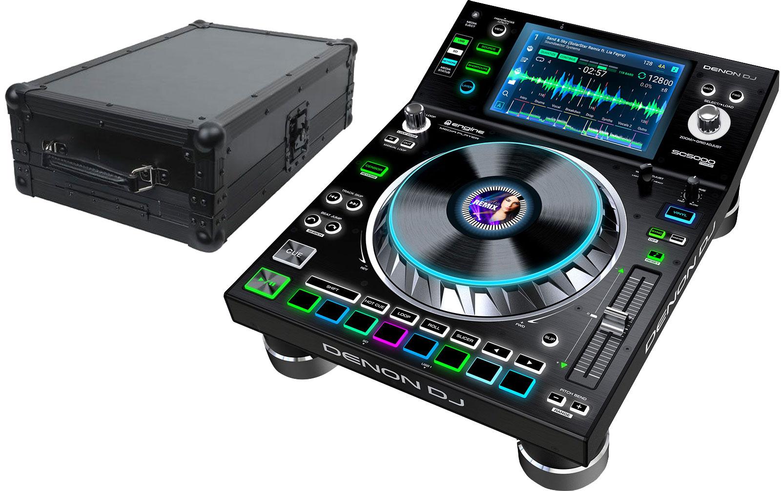 denon-dj-sc5000-prime-case-bundle