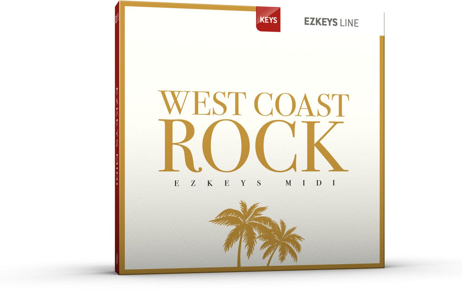 toontrack-ezkeys-west-coast-rock-midi-pack-download-