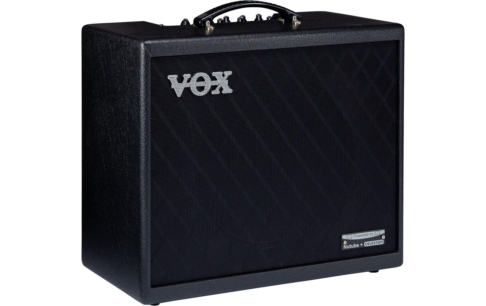 vox-cambridge-50-gitarrencombo
