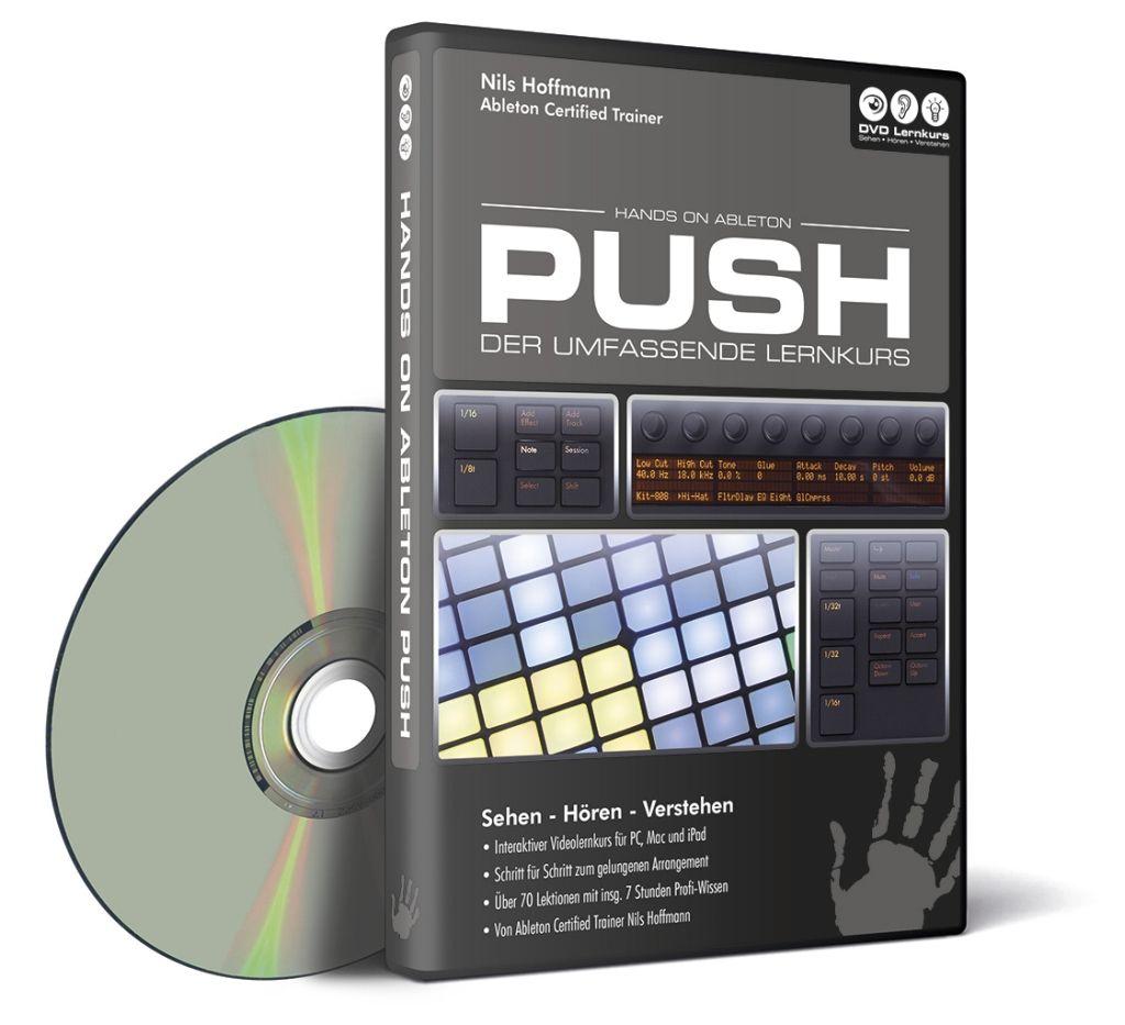 dvd-lernkurs-hands-on-ableton-push