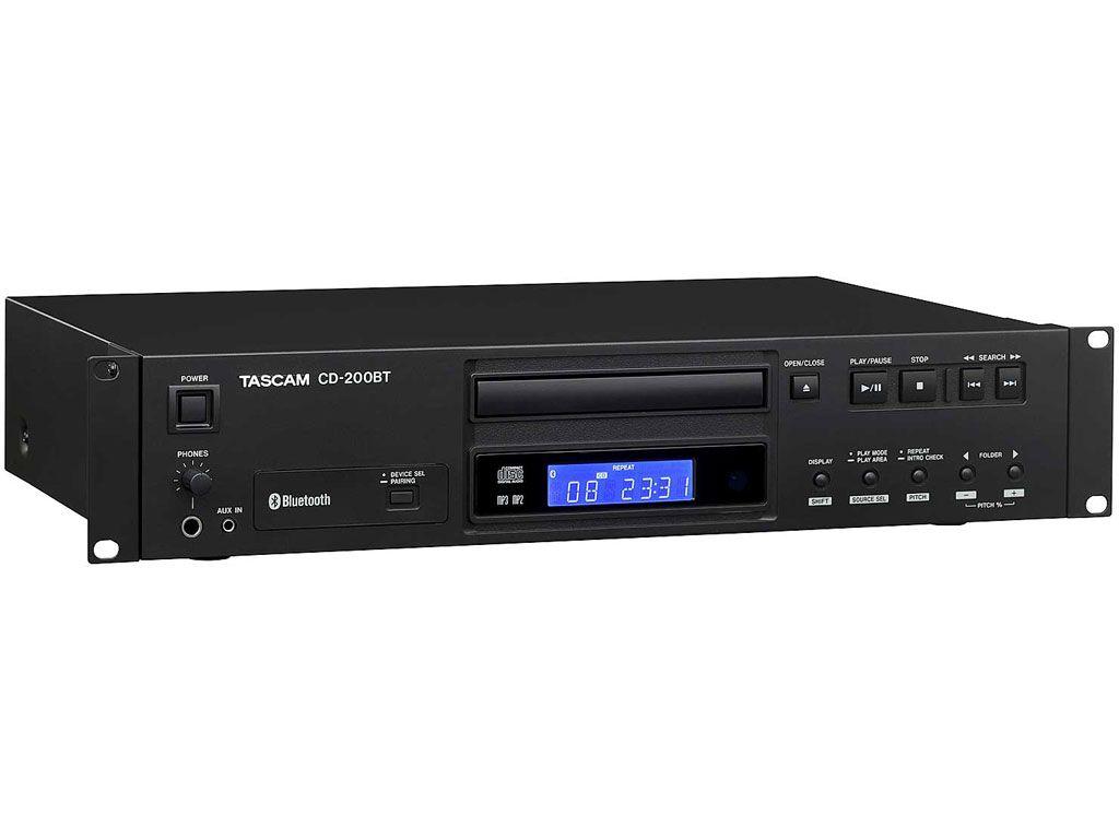 tascam-cd-200bt