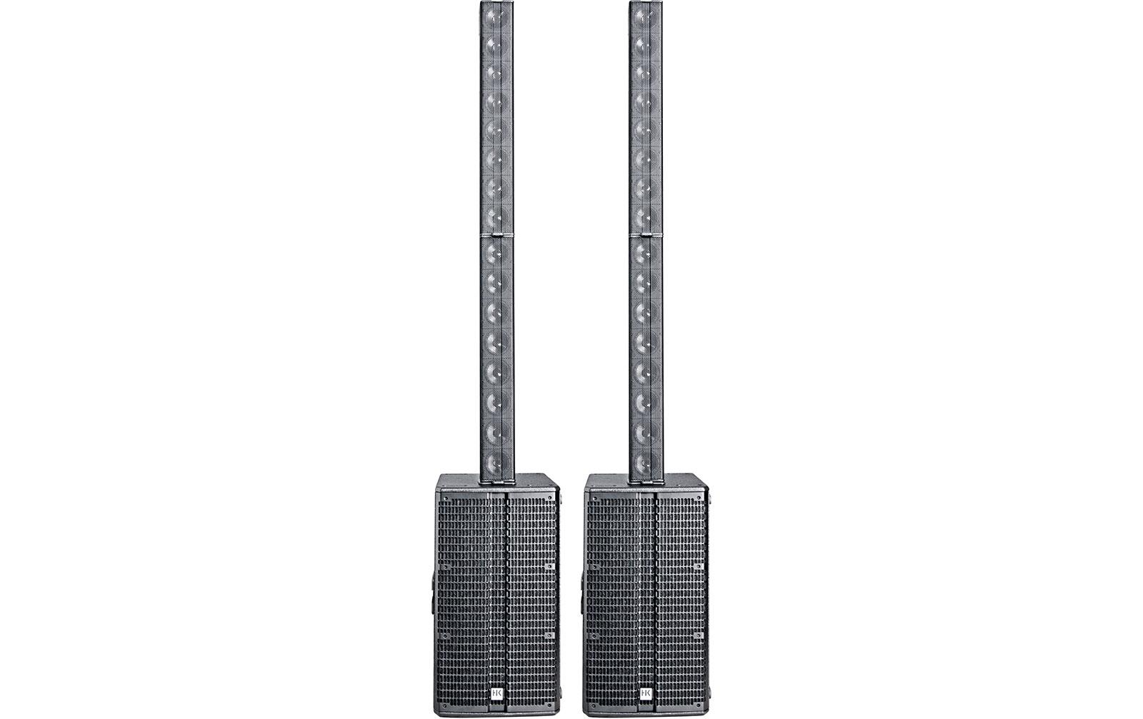 hk-audio-elements-big-base
