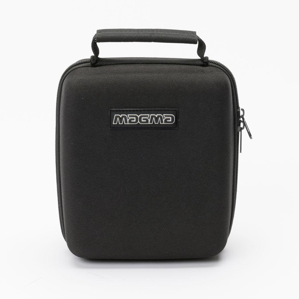 magma-headphone-case-black-black-41460-