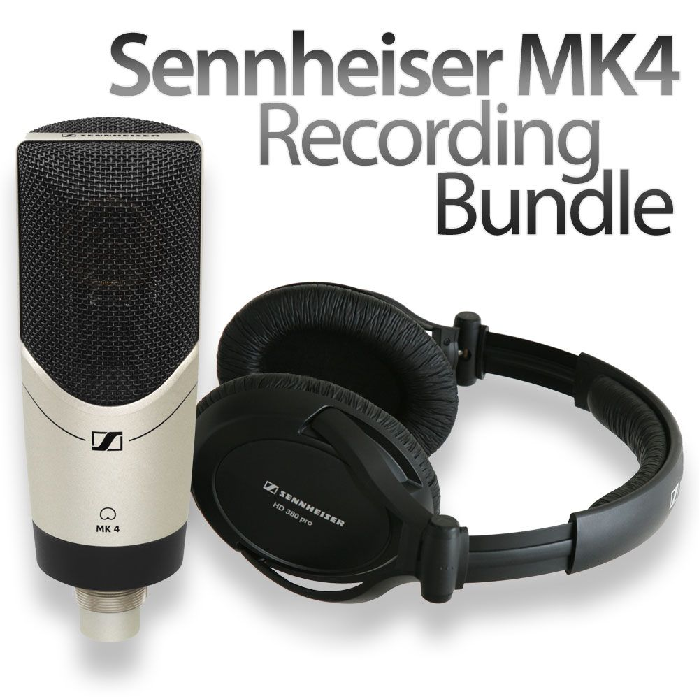 sennheiser-mk4-recording-bundle