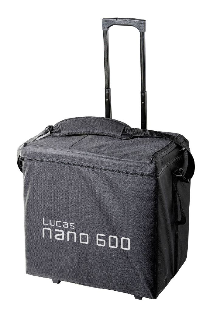 hk-audio-lucas-nano-600-roller-bag