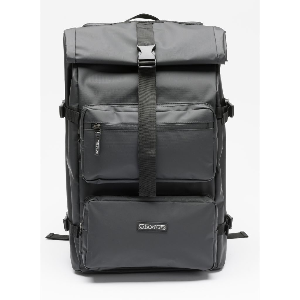 magma-rolltop-backpack-iii-black-black-47350-