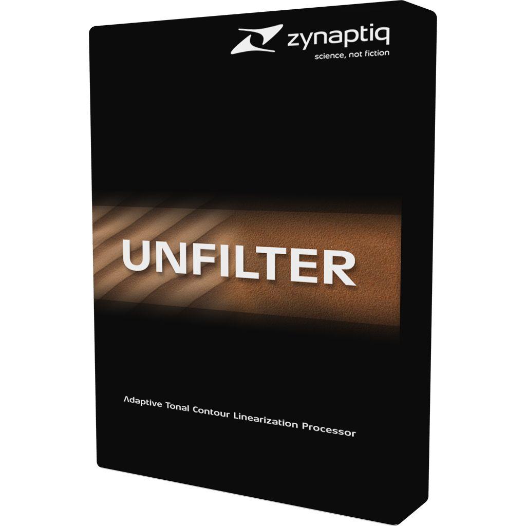 zynaptiq-unfilter-esd-nur-download-