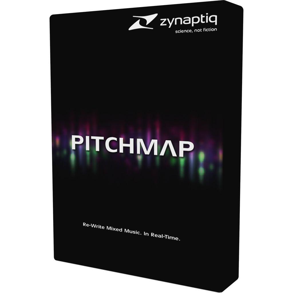 zynaptiq-pitchmap-esd-nur-download-