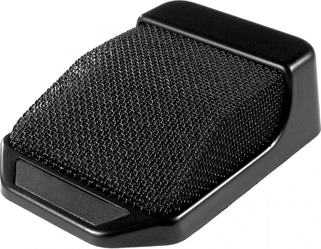 AKG PCC130 SW Grenzflächenmikrofon