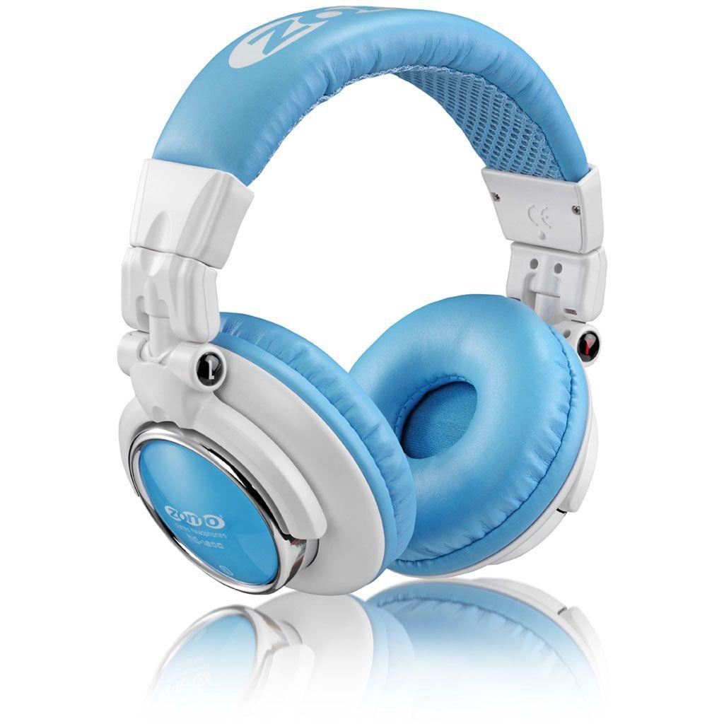 zomo-hd-1200-kopfha-rer-weiss-blau
