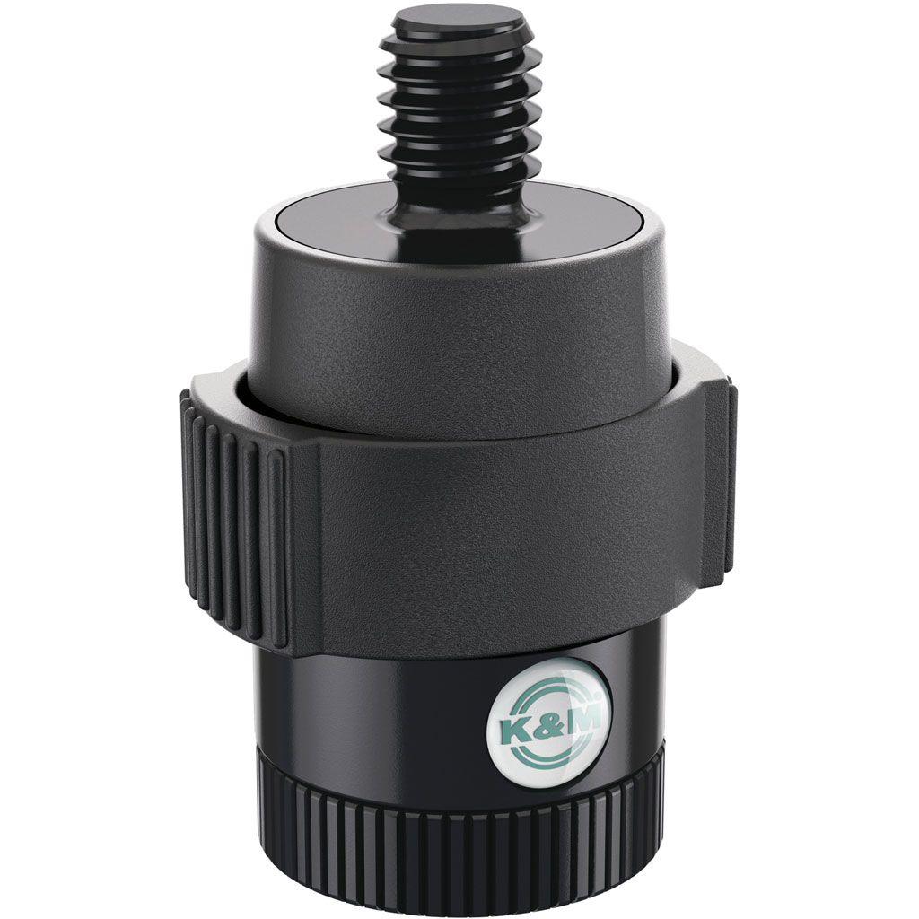 k-m-23910-quick-release-adapter-fa-r-mikrofone-schwarz