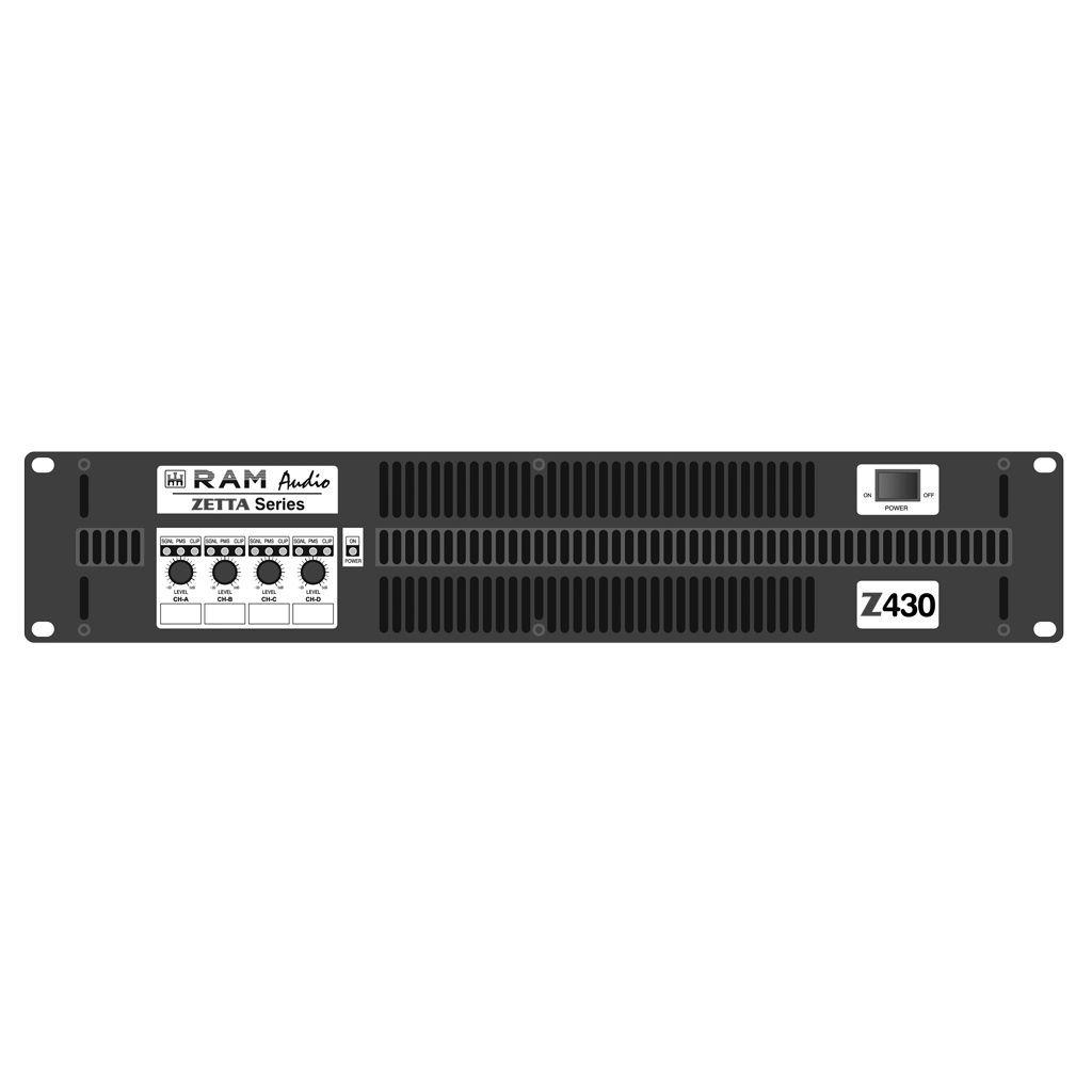 ram-audio-zetta-430