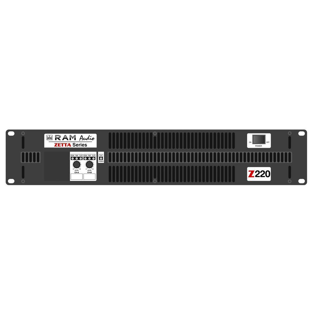ram-audio-zetta-220