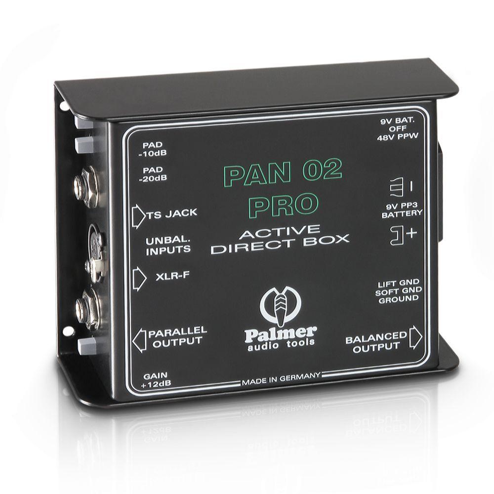 palmer-pro-pan-02-pro