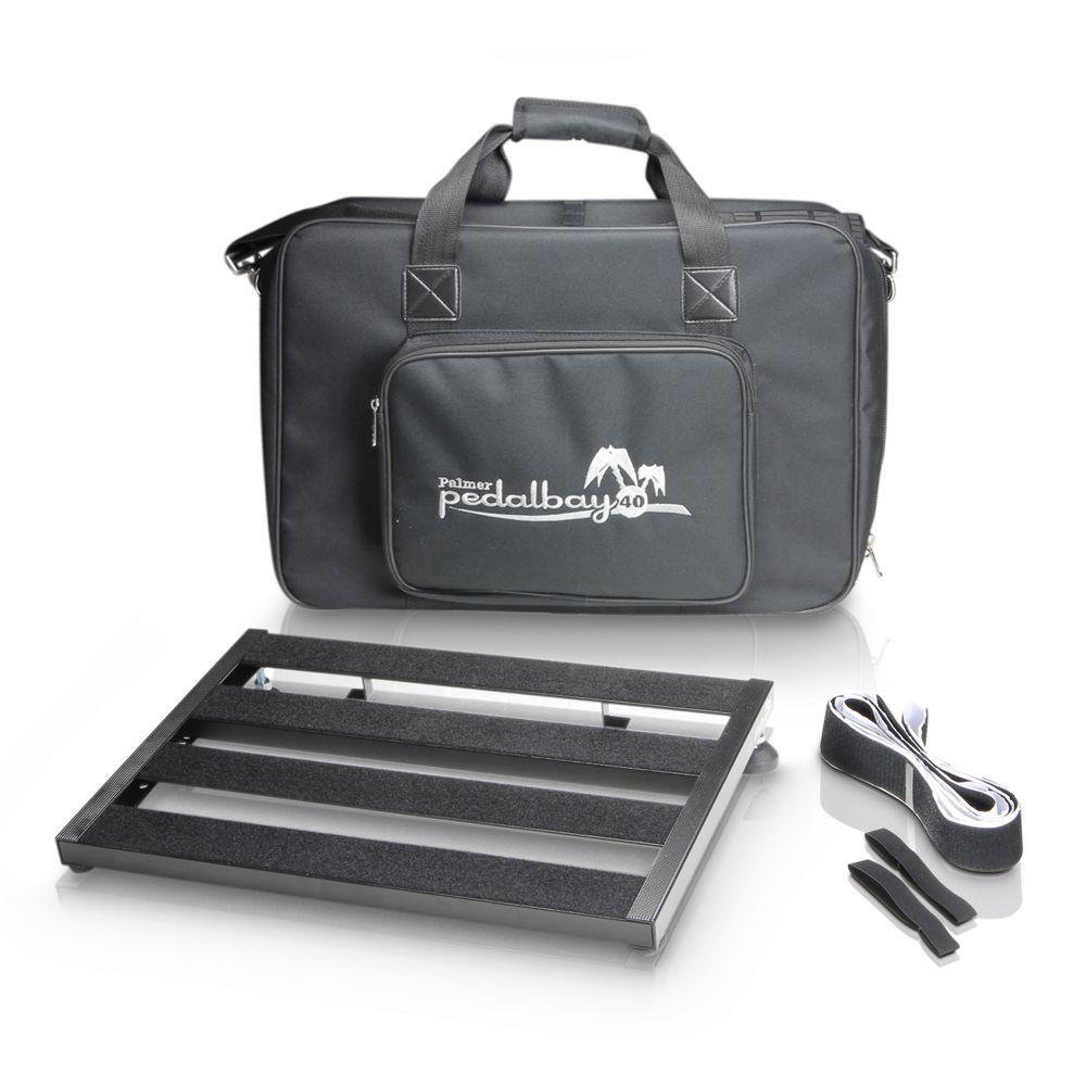 palmer-pedalbay-40-pedalboard