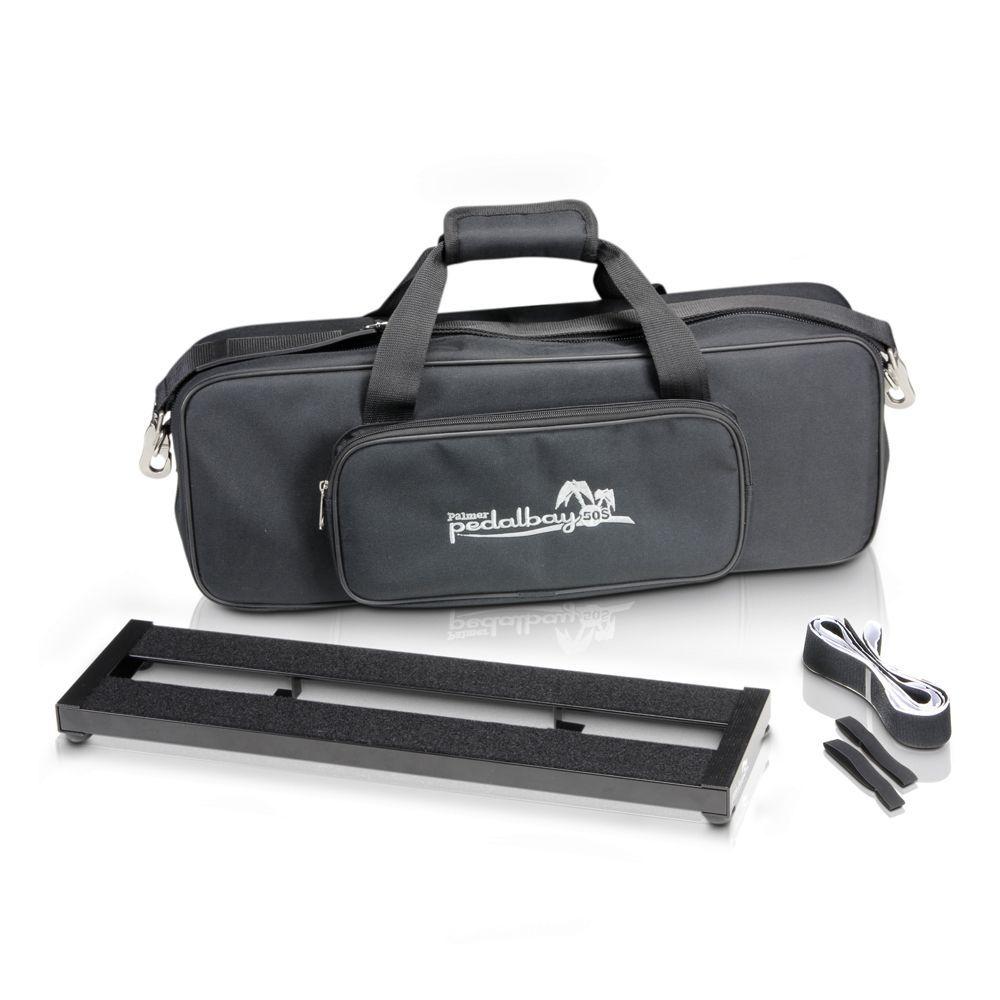 palmer-pedalbay-50-s-pedalboard
