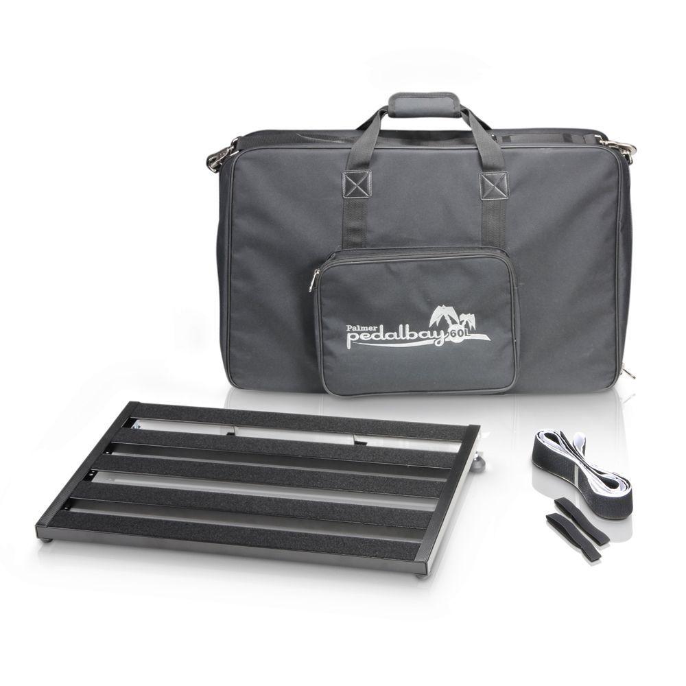 palmer-pedalbay-60-l-pedalboard