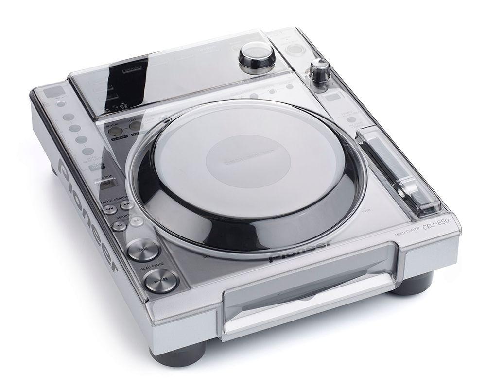 decksaver-pioneer-cdj-850-schutzabdeckung