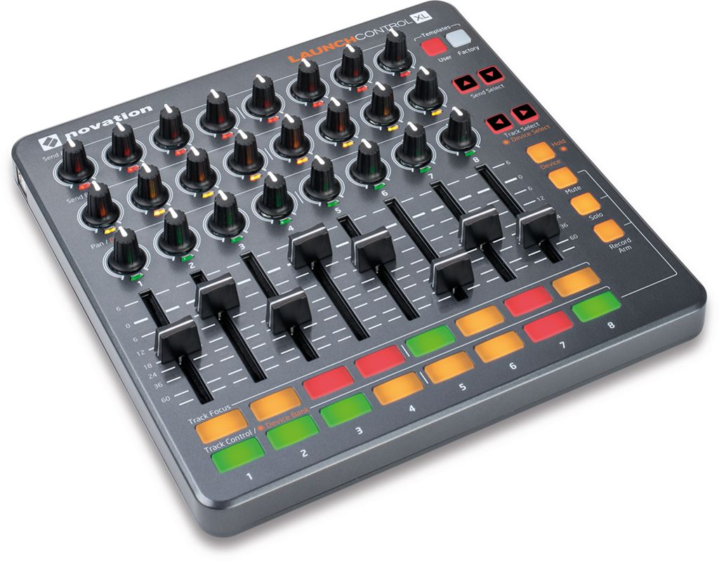 novation-launch-control-xl-mk2