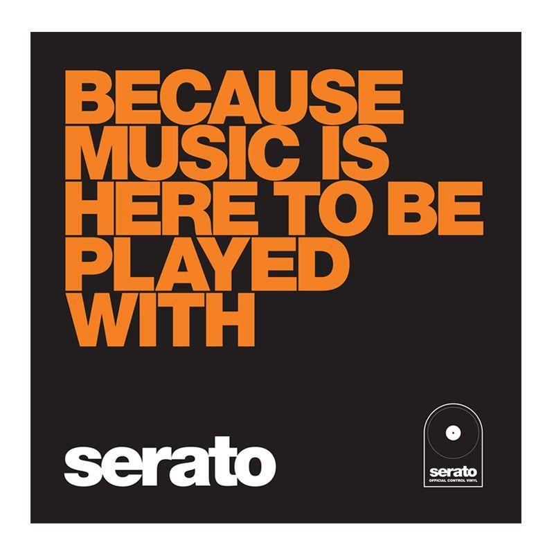 serato-manifesto-10-control-vinyls-schwarz-because-music