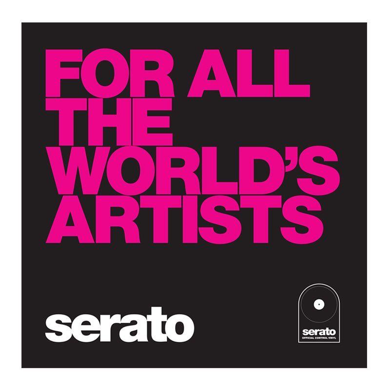 serato-manifesto-10-control-vinyls-schwarz-for-all-the-worlds